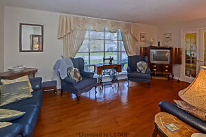 Open House Alert for Spacious Family Home-Sat. Nov. 26th @ 2-4pm London Ontario image 5