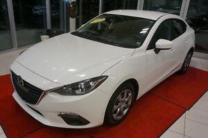 Mazda MAZDA3  GX SPORT SKYACTIVE AUTOMATIQUE 2014