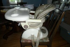 For Sale: portable high chair