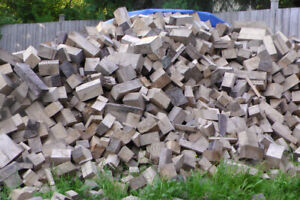 H U G E  BATCH of FIRE WOOD FOR SALE