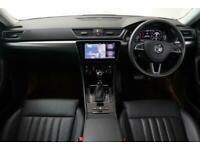 2019 Skoda Superb 2.0 TDI CR SE L Executive 5dr DSG [7 Speed] Auto Estate Diesel