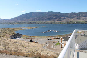 Osoyoos Cottages
