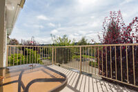 Beautiful Updated Two Storey Townhome