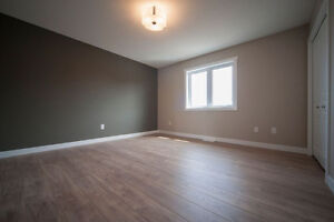 Welcome to the Cambria, an RTM Show Home For Sale. Moose Jaw Regina Area image 7