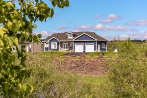 NEW PRICE:  12 Yacht Haven Lane, Saint John NB  E2K 5N7