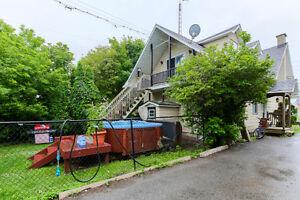 Maison MLS: 22309767 St-Dominique Saint-Hyacinthe Québec image 3