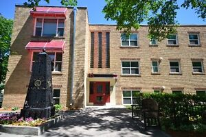 Choose a 1 Bedroom $804-$949 Old or NEW!      85 & 110 Young