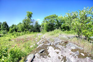 REDUCED PRICE! PANORAMIC VIEW ON 10 ACRES, BANCROFT ON Peterborough Peterborough Area image 6