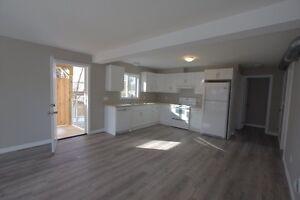 New Tri Plex Apartment Building Stratford Kitchener Area image 3