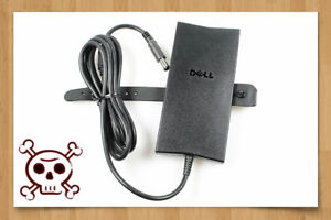 Dell Laptop Adapter Charger 60-90 watts PA-3E Family