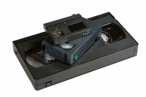 TRANSFER VHS & CAMCORDER VIDEO TAPES TO DVD AND DIGITAL MEDIA Kingston Kingston Area image 2