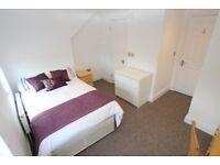 1 bedroom in Wantage Road, Reading, RG30