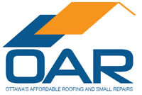 """Professional """"AFFORDABLE"""" Roofing repairs"""