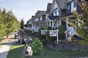 Guaranteed Lowest Mortgage Rates + up to $500 Cash Bonus.