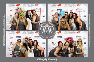 Oh SNAP Photobooth - SNAPtastic Photo Booth for any events! Oakville / Halton Region Toronto (GTA) image 6