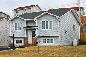 Home for sale in CBS - $249,900 - 83 Hibbs Road