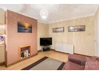 MASSIVE 2 BEDROOM APARTMENT 2 MINUTE WALK FROM STATION!!! LOWEST FEES!!