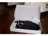 Bugaboo Buggy Wheeled Board - Great condition in box