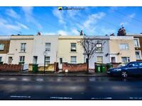 Luxurious 4 Bedroom Victorian Terrace Set Over Three Floors Short Walk from Woolwich Arsenal Station