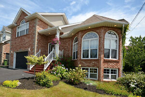589 PORTLAND HILLS DRIVE, DARTMOUTH, NS