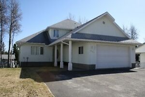 JUST REDUCED****Beautiful Family Home in BURNS LAKE, BC Prince George British Columbia image 2