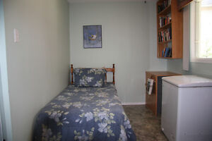 WaterFront Cottage for rent now booking Gatineau Ottawa / Gatineau Area image 8