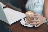 Excellent Coffee Providers For Offices In Vancouver