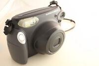 Instax 210 instant camera