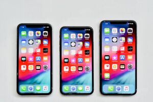 AWESOME DEALS ON IPHONE XS MAX, XS, XR, X, 8, 8 PLUS