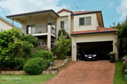 Murrarie sharehouse with pool - Bills Included, no bond required! Murarrie Brisbane South East Preview