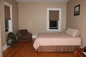 Short-Term Rental/Vacation Rental in Lindsay - Weekly or Monthly Kawartha Lakes Peterborough Area image 6