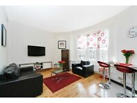 SPACIOUS ONE BEDROOM FLAT FOR LONG LET**AVAILABLE SOON**EXCELLENT LOCATION**BAKER STREET