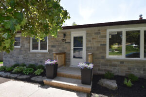OPEN HOUSE, 135 Dorset Rd., Cambridge
