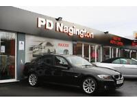 2010 BMW 3 SERIES 318i SE Business Edition