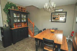 New Price Only $219,900 Cornwall Ontario image 8