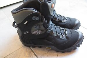 Merrell - Men's Thermo 8 Size 10.5 Winter Boots