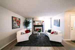 Engaging Spaces Home Staging  Strathcona County Edmonton Area image 9