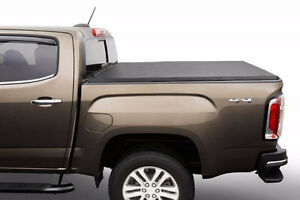Lowest Price Tonneau Cover