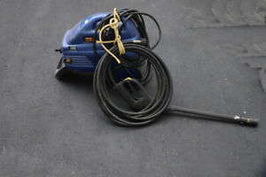 Pressure Washer | Kijiji in London  - Buy, Sell & Save with Canada's