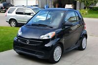 2013 Smart Fortwo **MUST SEE**