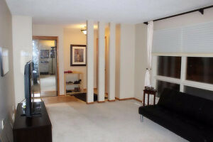 master room with separate washroom(available from Jan1st) Regina Regina Area image 4
