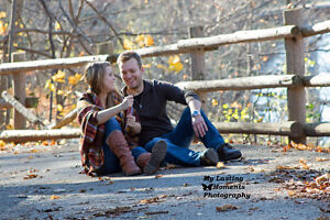 1 Hour Session $75.00 on disc - $ 125.00 Printed pictures London Ontario image 5
