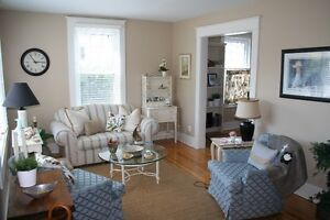 Live for free or receive rental income - Dalhousie,NB.
