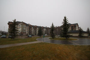 #1420 Inglewood Pointe, Red Deer real estate