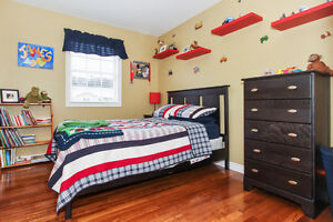 Great home in Torbay St. John's Newfoundland image 6