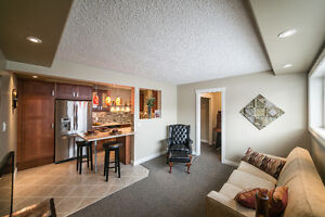 Reduced Short Term Rentals - Move in ready FULLY FURNISHED Edmonton Edmonton Area image 13
