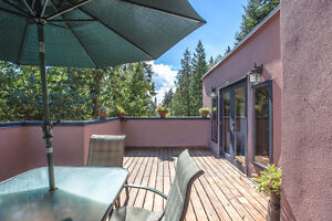 $2,300 2bed/1bath unit in West Vancouver (long/short term) North Shore Greater Vancouver Area image 6