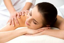 New masseuses start work at HERBAL SPA