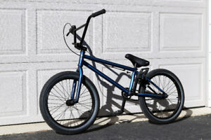 2015 WeThePeople reason BMX