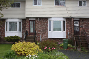 Great Dartmouth Starter Home 69 Chadwick